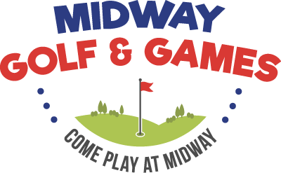 Custom Club Fitting | Columbia, MO | Midway Golf & Games